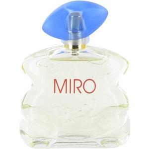 Miro - Femme - Eau de Parfum Spray