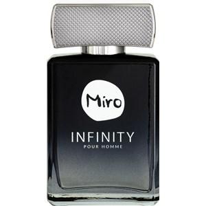 miro infinity