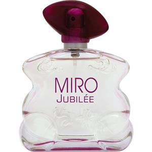 Miro - Jubilée - Eau de Parfum Spray