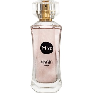 Miro - Magic - Eau de Parfum Spray