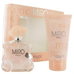 Miro - Magic - Geschenkset