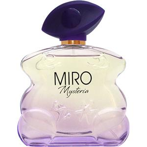 Mysteria Eau De Parfum Spray Von Miro Parfumdreams
