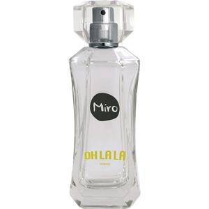 miro-damendufte-pop-art-oh-la-la-eau-de-parfum-spray-50-ml