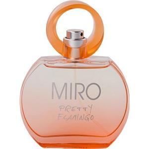 Miro - Pretty Flamingo - Eau de Parfum Spray