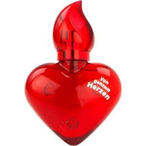 Miro - Von ganzem Herzen - Eau de Parfum Spray