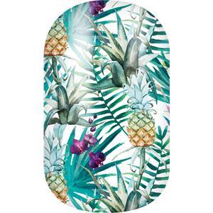 miss-sophie-s-nagel-nagelfolien-nail-wraps-caribbean-islands-20-stk-