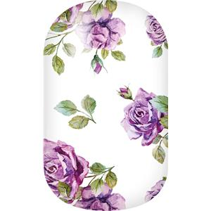 miss-sophie-s-nagel-nagelfolien-nail-wraps-eternal-rose-20-stk-