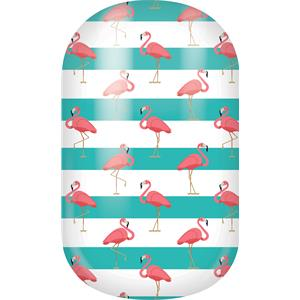 miss-sophie-s-nagel-nagelfolien-nail-wraps-fancy-flamingo-20-stk-