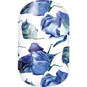 miss-sophie-s-nagel-nagelfolien-nail-wraps-flower-blues-20-stk-