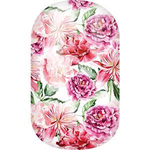 miss-sophie-s-nagel-nagelfolien-nail-wraps-flower-girl-20-stk-