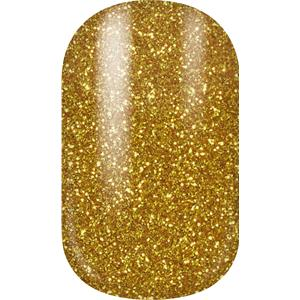 miss-sophie-s-nagel-nagelfolien-nail-wraps-golden-eye-20-stk-