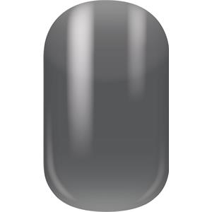 Miss Sophie's - Nail Foils - Nail Wraps Grey Ombre
