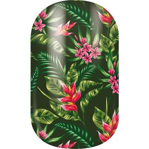 miss-sophie-s-nagel-nagelfolien-nail-wraps-jungle-queen-20-stk-