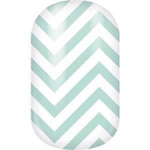 miss-sophie-s-nagel-nagelfolien-nail-wraps-miami-vibes-20-stk-