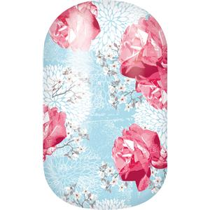 miss-sophie-s-nagel-nagelfolien-nail-wraps-pastell-blossoms-20-stk-