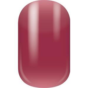 Miss Sophie's - Unghie finte - Nail Wraps Pink Ombre