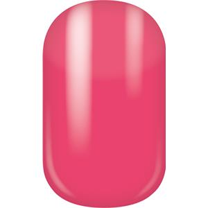 miss-sophie-s-nagel-nagelfolien-nail-wraps-pink-perfection-20-stk-