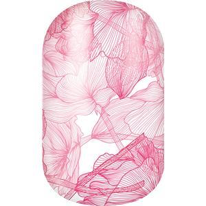 miss-sophie-s-nagel-nagelfolien-nail-wraps-rose-blush-20-stk-