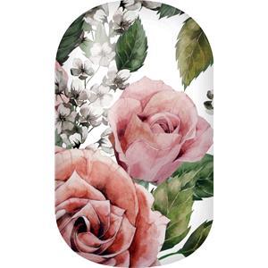 Miss Sophie's - Nagelfolien - Nail Wraps Secret Garden