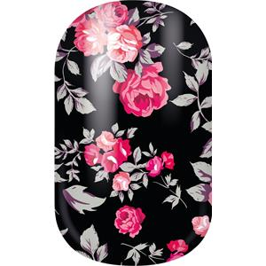 miss-sophie-s-nagel-nagelfolien-nail-wraps-sleeping-beauty-20-stk-