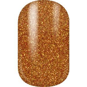 miss-sophie-s-nagel-nagelfolien-nail-wraps-sparkling-rose-20-stk-