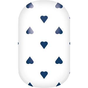 miss-sophie-s-nagel-nagelfolien-nail-wraps-tiny-hearts-20-stk-