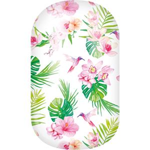 miss-sophie-s-nagel-nagelfolien-nail-wraps-tropical-orchids-20-stk-