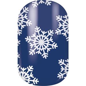 miss-sophie-s-nagel-nagelfolien-nail-wraps-winter-wonderland-20-stk-