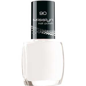 misslyn-looks-insurgent-nail-polish-nr-90-snow-white-10-ml
