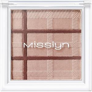 Misslyn - Kajalstift - Brit Chic Highlighter