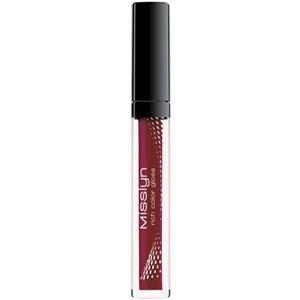 Misslyn - Lipgloss - Rich Color Gloss