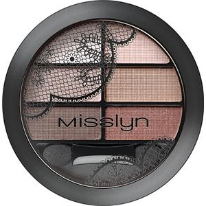 misslyn-augen-mascara-eyes-on-eyeshadow-set-nr-3-3-g