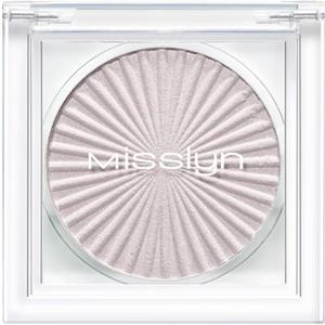 Misslyn - Mascara - Future Glam Shadow