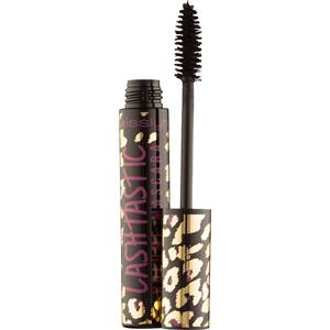 Misslyn - Mascara - Lashtastic Volume Mascara