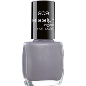 misslyn-nagel-nagellack-lingerie-nail-polish-nr-906-attractive-look-10-ml