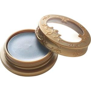 Misslyn - Nail polish - Milkshake Perfume Nail Polish