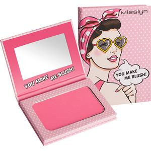 misslyn-looks-summer-pop-art-pop-it-up-powder-blush-nr-42-let-me-be-your-peach-babe-6-g