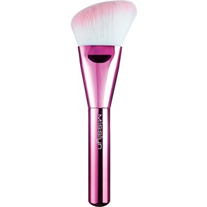 Misslyn - Contouring & Strobing - Face Shaping Brush