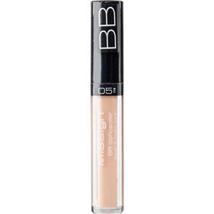 Misslyn - Concealer - BB Concealer Cover & Hydro Care