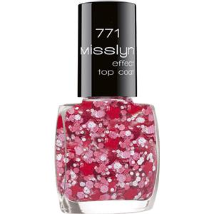 misslyn-looks-viva-la-diva-effect-top-coat-nr-771-primavera-10-ml