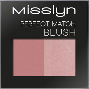 misslyn-looks-viva-la-diva-perfect-match-blush-nr-85-sahara-glow-6-g