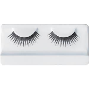 Misslyn - Wimpern - Eyelashes 17