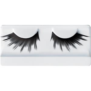 Misslyn - Wimpern - Eyelashes 37