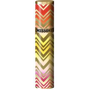 Missoni - Missoni - Eau de Toilette Travel Spray