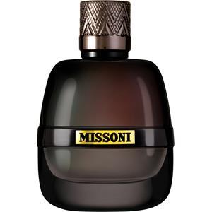 missoni-herrendufte-pour-homme-after-shave-lotion-100-ml