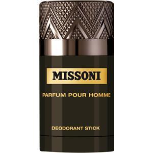 Missoni - Pour Homme - Deodorant Stick