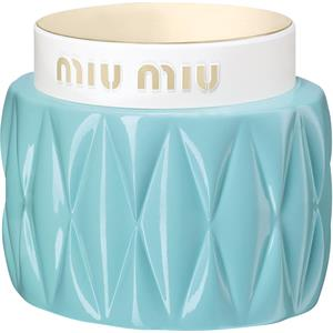 Image of Miu Miu Damendüfte Miu Miu Body Cream 150 ml