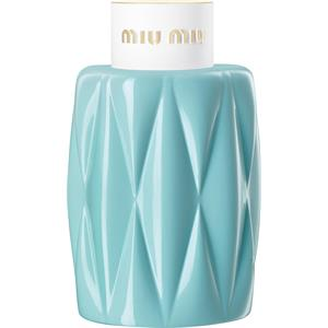 Image of Miu Miu Damendüfte Miu Miu Bubble Bath 200 ml