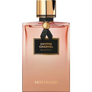 Molinard - Chypre Charnel - Eau de Parfum Spray