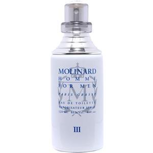 Molinard - Homme III - Eau de Toilette Spray